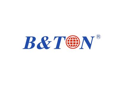 B&TON