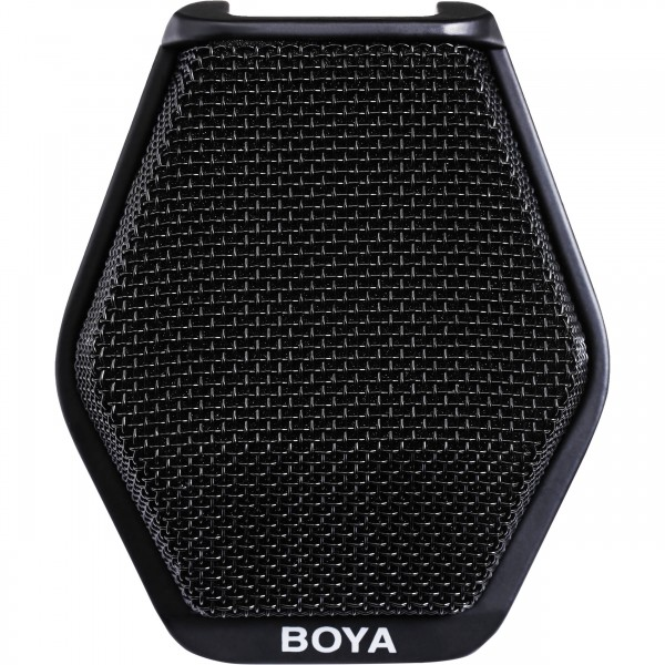 boya-by-mc2-conference-microphone