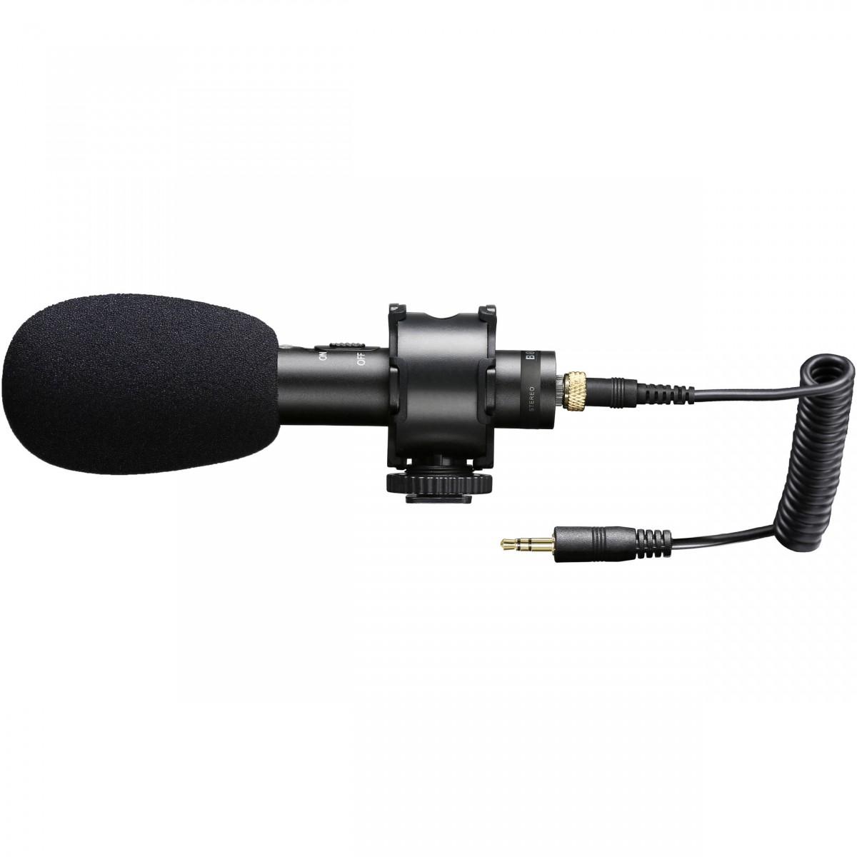 boya-by-pvm50-stereo-condenser-microphone