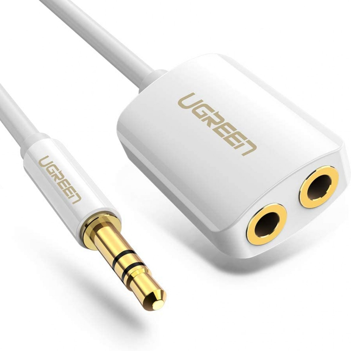 ugreen10738-35mm-audio-stereo-y-splitter-cable-35mm-male-to-2-port-35mm-female
